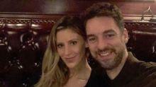 Pau Gasol se deshace en elogios hacia su futura esposa