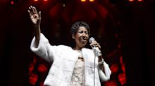 La maravillosa carrera artística de Aretha Franklin
