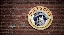 Inside Clorox's plan to scale Burt's Bees