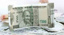 15th Finance Commission may scrap revenue-deficit grants to states