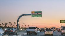 Conduent Transportation to Help Ease Driving Across Los Angeles County with New Tolling Technology