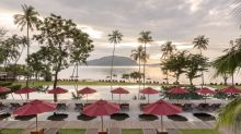 The best Black Friday deals for travelers: from Phuket to Tokyo