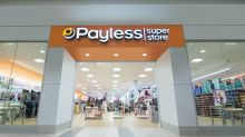 Payless Is Honoring Gift Cards for Just One More Day