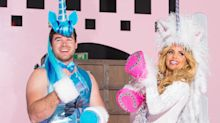 Katie Price's ex Kieran Hayler calls their marriage 'traumatic,' hints at writing tell-all book