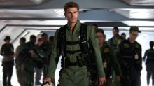 'Independence Day: Resurgence' Review: A Silly But Spectacular Sequel