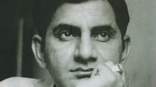 In Remembrance: 10 Anand Bakshi Songs You May Have Overlooked