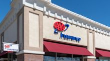 AAA Club Alliance Is Hiring Work-From-Home Jobs