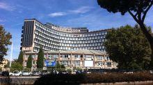 Lazio, Porrello (M5S): riattivare la Civitavecchia-Orte