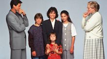Robin Williams remembered at 'Mrs Doubtfire' 25th anniversary reunion