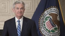 Wall Street braces for Fed Decision
