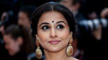 'Pink' remake: Vidya Balan's interesting 'Tamil' homecoming