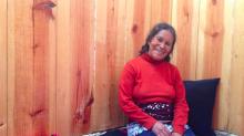 Estas casas para parteras indígenas en Chiapas, podrían reducir la mortalidad materno-infantil