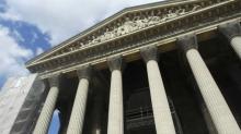 Incendie de Notre-Dame: notre patrimoine est-il aux normes?