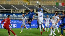 Itália empata em casa e Holanda vence pelo Grupo 1 da Liga das Nações