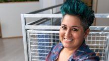 Irma Olguin: la empresaria que fundó una compañía de 100 millones en una de las ciudades más pobres de California