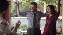 'Neighbors 2: Sorority Rising' Exclusive Clip: Wait, What the Heck Is Escrow?