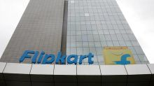 Former Flipkart stakeholders explore grounds for lower tax rate: Report