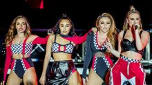 Little Mix announce UK tour for new album LM5: How to get tickets