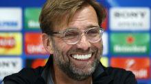 Exclusive: Former Liverpool striker on Jurgen Klopp's lucky break