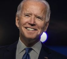 US Supreme Court asked to block Biden win in Pennsylvania