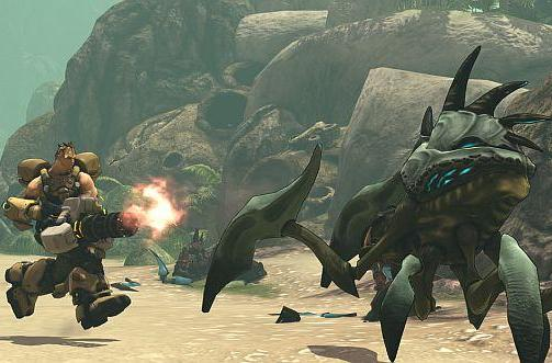 Firefall to launch July 29