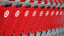 Toys are not us: Target investors