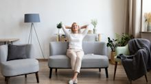 Renting may be the best option for seniors, study finds