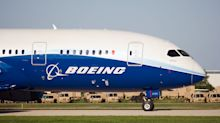 Earnings Chat: Boeing, GE, Ford earnings take hit from coronavirus fallout