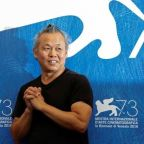 South Korean filmmaker hopeful Olympics will improve ties with North