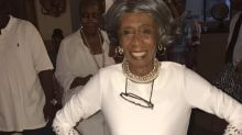This great-grandmother turned 100 and looks absolutely amazing