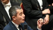 L'Etat ne perd pas 81,1 milliards d'euros avec le prélèvement à la source