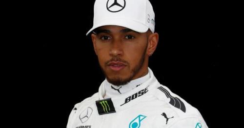 F1 - GP d'Australie - Grand Prix d'Australie : pour Lewis Hamilton, Ferrari sera l'équipe à battre cette saison