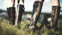 Best women's wellies for winter, including Hunter, Barbour and Joules