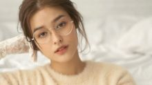 Liza Soberano vows to support retrenched staff as much as she can