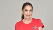 Isabel Pantoja sufre un nuevo ataque de ansiedad y revela que Supervivientes le recuerda a su etapa en prisión