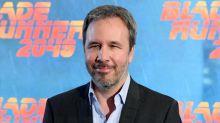 Denis Villeneuve in talks to direct 'Cleopatra'
