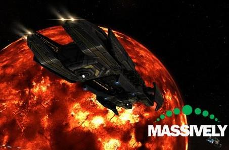 EVE Online CSM explains its power and the limits thereof