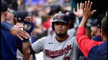 Twins, amid overhaul, vie for series win vs. Cardinals