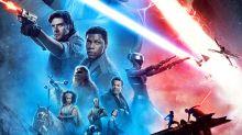 Dos actores de 'Star Wars' intentaron sin éxito que hubiera un romance entre sus personajes (y no son Poe y Finn)