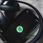 Spotify misses user target, Boeing reports surprise Q2 profit, Pfizer raises guidance