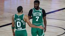 These stats should make Celtics fans confident for Game 7 vs. Raptors