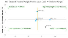 BankFinancial Corp. :BFIN-US: Earnings Analysis: 2016 By the Numbers : March 13, 2017