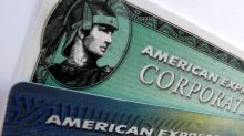 AmEx to avoid job cuts as it rides out coronavirus storm