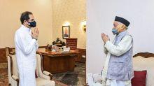 Maharashtra Guv and Uddhav Split on Legislative Council Berths. What are the Options Now?
