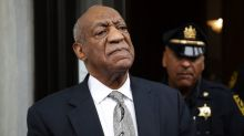 Bill Cosby quashes any notion of a 'sexual assault tour'