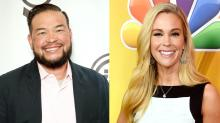 Cops called after Jon and Kate Gosselin get into heated argument