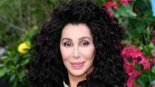 """Mamma Mia!"": Deshalb sieht Cher heute so aus"