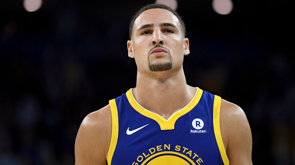 NBA schedule: Week of Dec. 18 games include Celtics-Knicks and Lakers-Warriors
