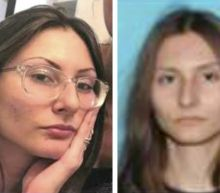 Sol Pais: Woman 'infatuated' with Columbine shooting found dead after FBI manhunt