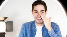 """Tommaso Zorzi, il nuovo fidanzato: """"Armando è il mio goal al 90°"""""""